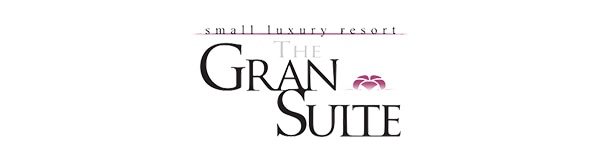 THE GRAN SUITE ザ・グランスイート